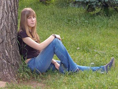 Небратенко Анна Юрьевна