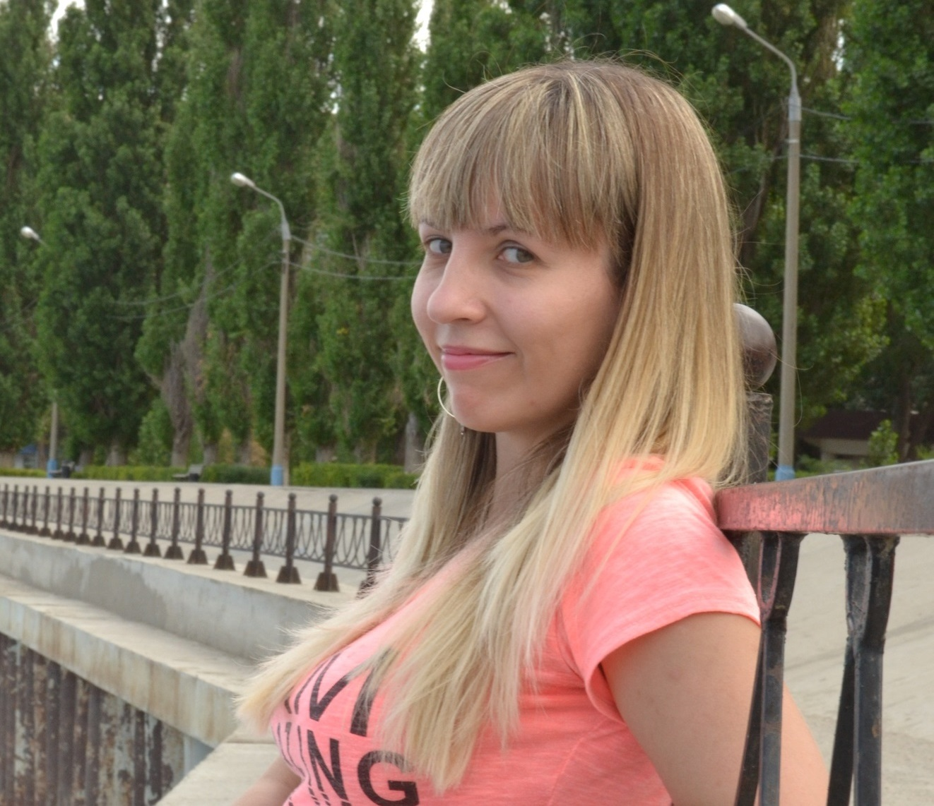 Небратенко Анна Владимировна