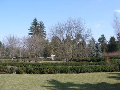 КБР 2006
