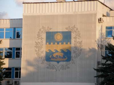 Анапа 2006